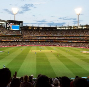 cricket-at-mcg_mel-r_133487_1600x900
