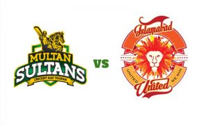 Islamabad-united-vs-multan-sultans-3rdMatch-1-300x180