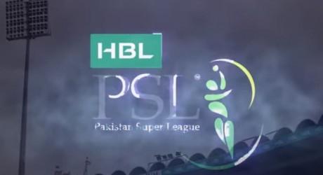 PSL-2020-Schedule-PDF-Download-of-PSL-Season-5-Start-Date