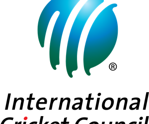 international-cricket-council-icc-logo-97923BF892-seeklogo.com