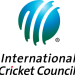 international-cricket-council-icc-logo-97923BF892-seeklogo.com